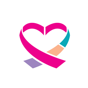 Event Home: Pink Ribbon Virtual Run